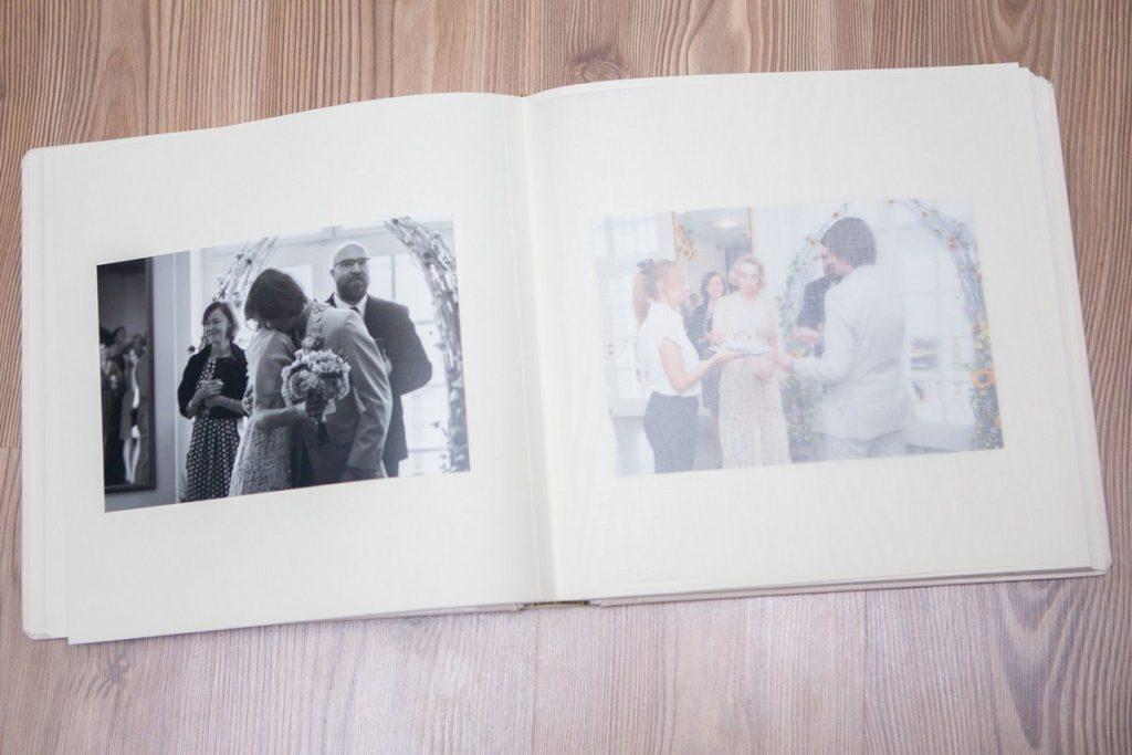 album-tradycyjny-fotograf-krakow-6