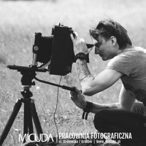 Micuda Marcin Fotograf Kraków Zdjęcia do dokumentów