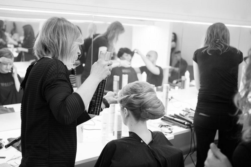 Marcin Micuda Pracownia Fotograficzna - ROMAN Hair & Beauty 01 (119)
