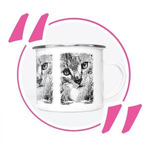 01 Koty Kubek z Kotami Pracownia Fotograficzna Królewska 7