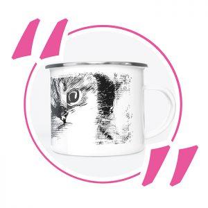 02 Koty Kubek z Kotami Pracownia Fotograficzna Królewska 7