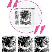 03 Koty Kubek z Kotami Pracownia Fotograficzna