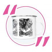 03 Koty Kubek z Kotami Pracownia Fotograficzna Królewska 7