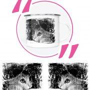 04 Koty Kubek z Kotami Pracownia Fotograficzna