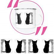 07 Koty Kubek z Kotami Pracownia Fotograficzna