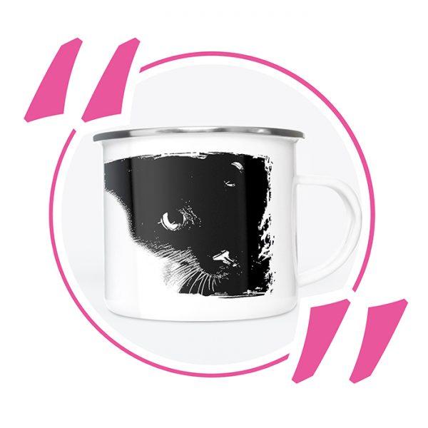10 Koty Kubek z Kotami Pracownia Fotograficzna Królewska 7