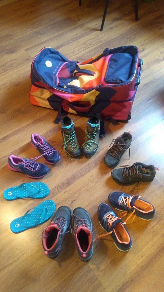 Biegaczki w Podróży Blog (1)