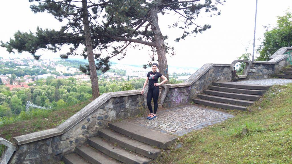 Biegaczki w Podróży Blog (5)