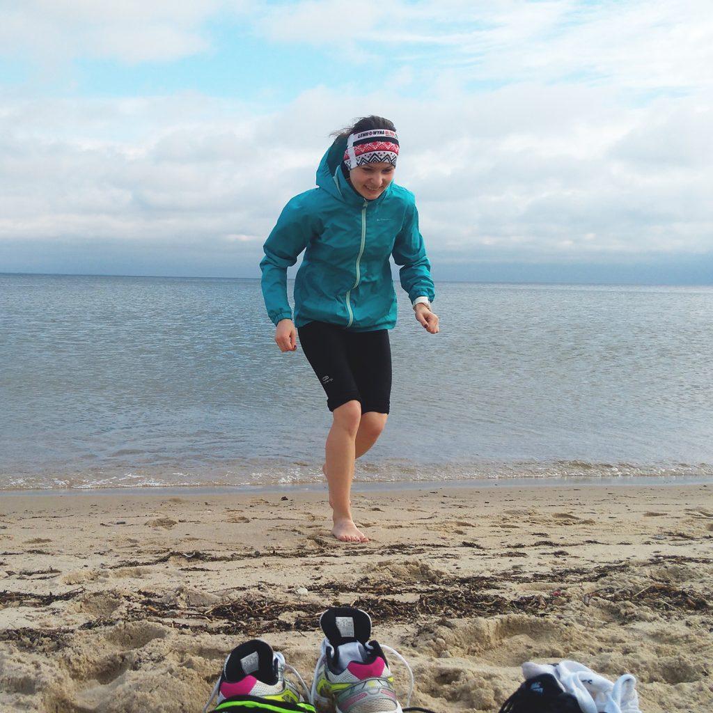 Biegaczki w podróży bieganie (8)