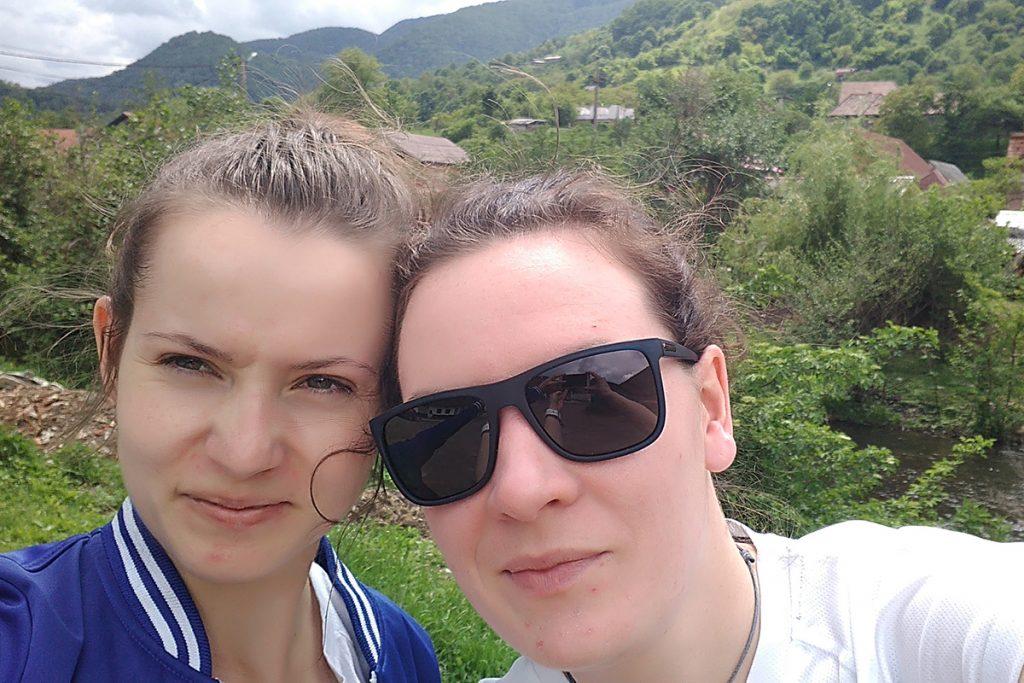 Bieganie Biegaczki w Podróży Micuda (6)