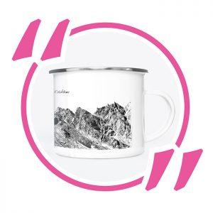 Garnek Metalowy Góry wszystk co Kocham Pracownia Fotograficzna (11)