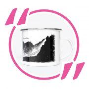 Garnek Metalowy Góry wszystk co Kocham Pracownia Fotograficzna (4)