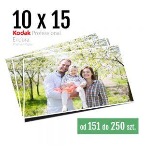 10x15 Odbitki Zdjęcia Cyfrowe Online Szmaragd