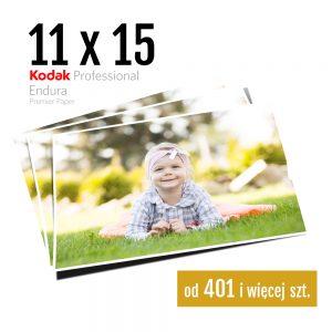 11x15 Odbitki Zdjęcia Cyfrowe Online Cytryn