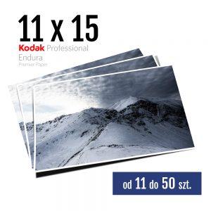 11x15 Odbitki Zdjęcia Cyfrowe Online Szafir