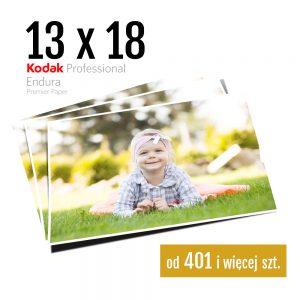 13x18 Odbitki Zdjęcia Cyfrowe Online Cytryn