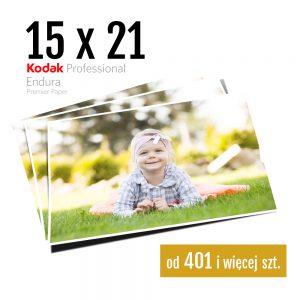 15x21 Odbitki Zdjęcia Cyfrowe Online Cytryn