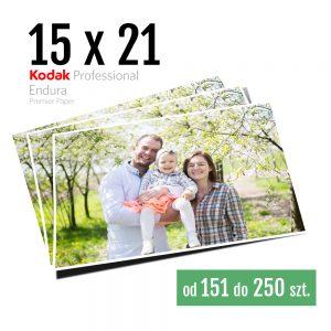 15x21 Odbitki Zdjęcia Cyfrowe Online Szmaragd