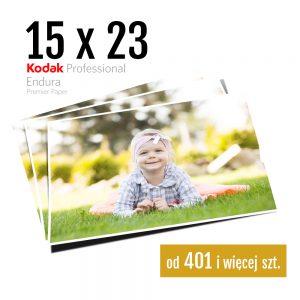 15x23 Odbitki Zdjęcia Cyfrowe Online Cytryn