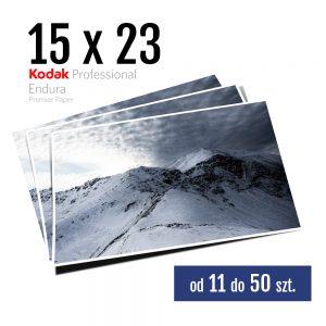 15x23 Odbitki Zdjęcia Cyfrowe Online Szafir