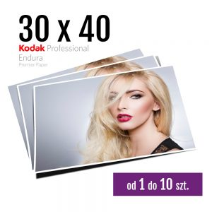 30x40 Odbitki Zdjęcia Cyfrowe Online Ametyst