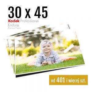 30x45 Odbitki Zdjęcia Cyfrowe Online Cytryn