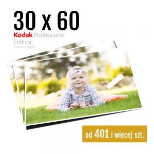 30x60 Odbitki Zdjęcia Cyfrowe Online Cytryn