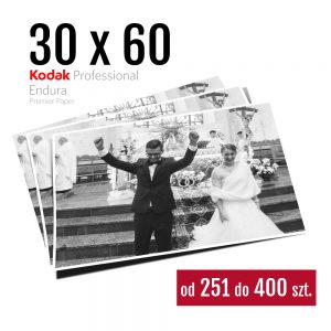 30x60 Odbitki Zdjęcia Cyfrowe Online Rubin