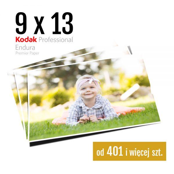 9x13 Odbitki Zdjęcia Cyfrowe Online Cytryn