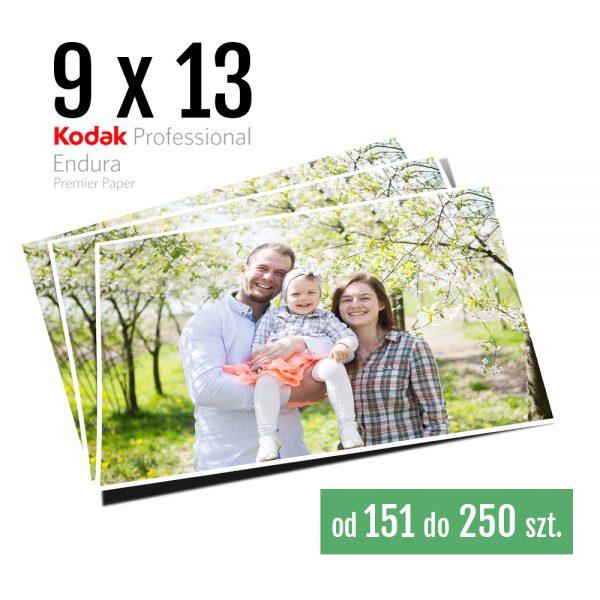 9x13 Odbitki Zdjęcia Cyfrowe Online Szmaragd
