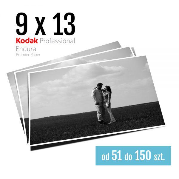 9x13 Odbitki Zdjęcia Cyfrowe Online Topaz
