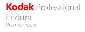 Kodak-Professional-Endura