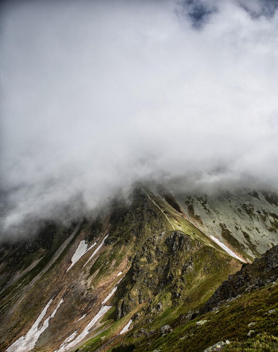 Tatry Zachodnie Góry Micuda (6)