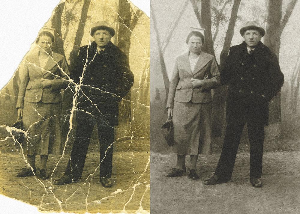renowacja-reprodukcja-starcyh-zdjec-pracownia-fotograficzna-krolewska-7-micuda-renowacje