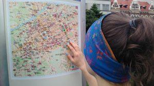 Biegaczki w Podróży Blog (2)