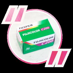 fujicolorc 200