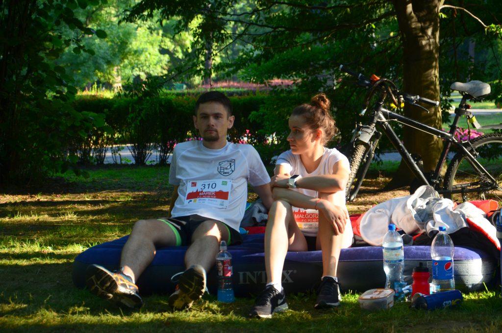 biegaczkiwpodrozy
