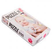 Puzzle Foto Prezent z Twoim Zdjęciem Pracownia Fotograficzna Królewska 7 (5)