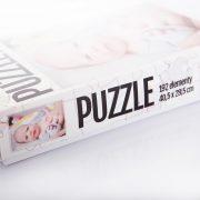 Puzzle Foto Prezent z Twoim Zdjęciem Pracownia Fotograficzna Królewska 7 (7)