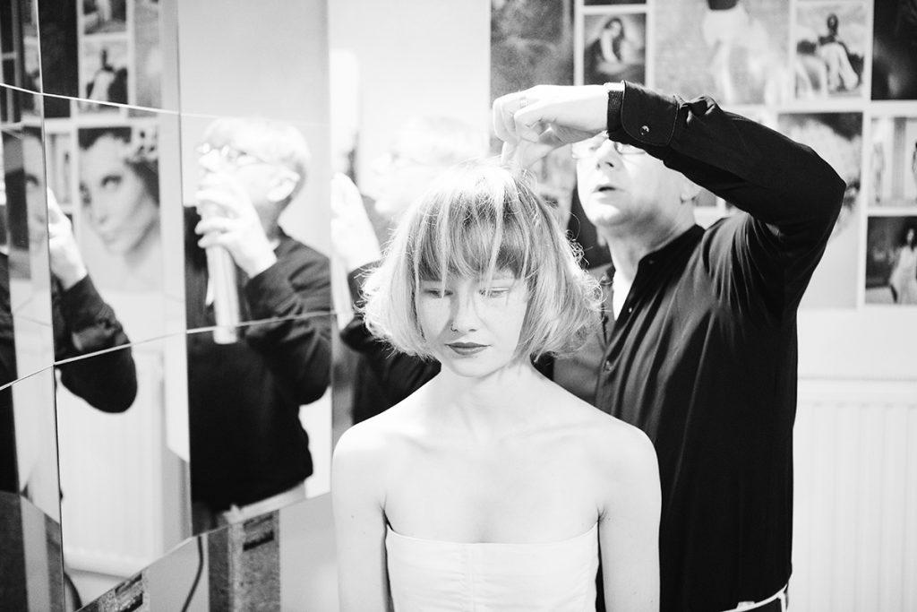 backstage hcf poland ada tatomir fotograf kraków pracownia fotograficzna Marcin Micuda (3)