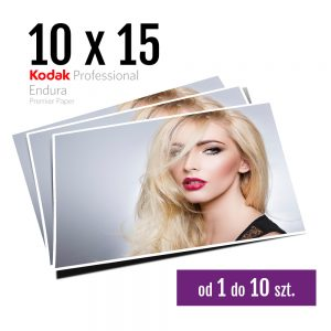 10x15 Odbitki Zdjęcia Cyfrowe Online Ametyst