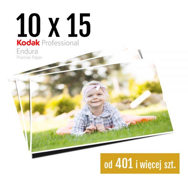 10x15 Odbitki Zdjęcia Cyfrowe Online Cytryn