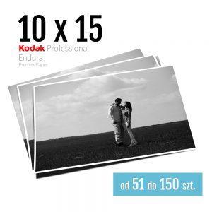 10x15 Odbitki Zdjęcia Cyfrowe Online Topaz