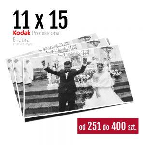 11x15 Odbitki Zdjęcia Cyfrowe Online Rubin