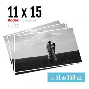 11x15 Odbitki Zdjęcia Cyfrowe Online Topaz