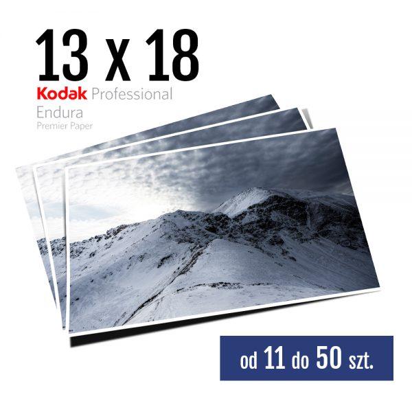13x18 Odbitki Zdjęcia Cyfrowe Online Szafir