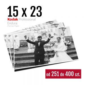 15x23 Odbitki Zdjęcia Cyfrowe Online Rubin