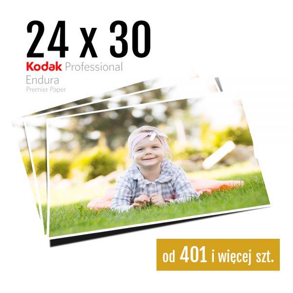 24x30 Odbitki Zdjęcia Cyfrowe Online Cytryn