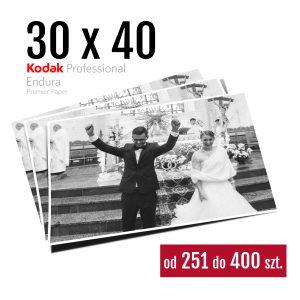 30x40 Odbitki Zdjęcia Cyfrowe Online Rubin