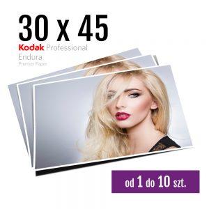 30x45 Odbitki Zdjęcia Cyfrowe Online Ametyst